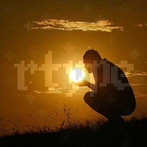RTYPE Infinite Sunlight Mix July 2011