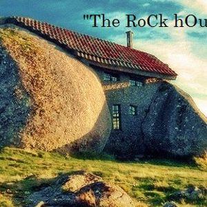 The RoCk HoUsE w mikebass aka mike williams 21-6-12