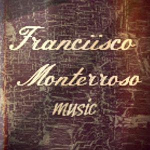 Franciisco Monterroso Bootleg