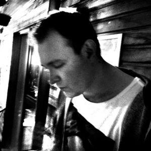 10-05-12-The-Guide-Mix-Craig-Fraser-Bad-Apple