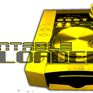 Turntable Reloaded - The FRESH ClubNight - Session 135 vom 23.2.13