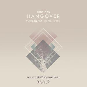 Endless Hangover with Alkis & Foivos S.02 E.17 (02/02/16)