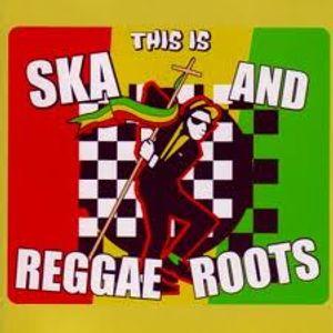 Ska Mix