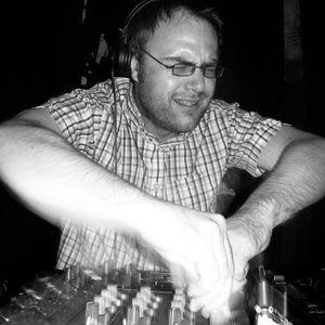 Mega Party Rave Tech Massacre (As heard on Fnoob Technothon 2016)