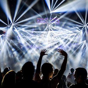 Dj-Ownz Hands Up Big Room Mix June 2017