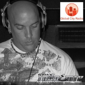 Episode 13 - SubCulture Hi-NRG Sessions Mixshow #23 on GlobalCityRadio.com (7 MAY 11)