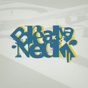 BYN Show (08 Juin 2012) Part 01 / Dj Maltfunk