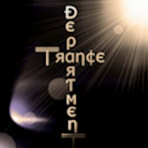 Morph Nowles - Trance Department Chapter 8
