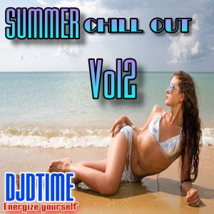 Summer Chill Out Vol.2