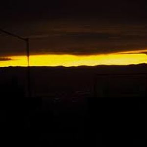6AM The dark song