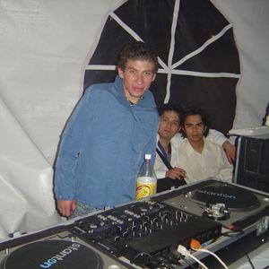 DEMO 1 2006 BY DJ FYSH!!!