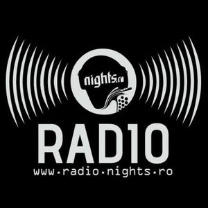 Mafteo - T.F.E Night  008 || Nights Radio (13.06.2011)