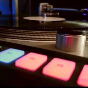 Classic Ibiza Mix - Richy N
