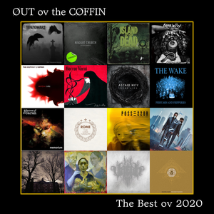 Out ov the Coffin: Best ov 2020 Episode (January 2021)