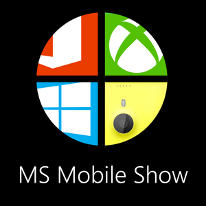 23 - Robert McLaws & Android Apps on Windows Mobile