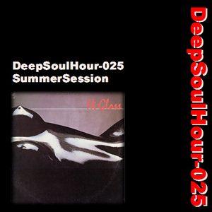 DeepSoulHour-025-Heat illness