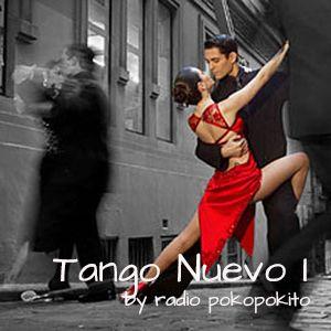 Tango Nuevo 1