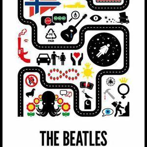 Beatles part 1