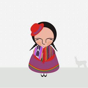 Bondi 2009 - Bolivia - Asunción de Evo Morales