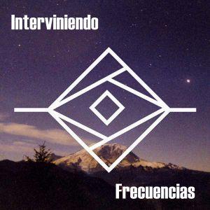 Interviniendo Frecuencias (N.T.M.)