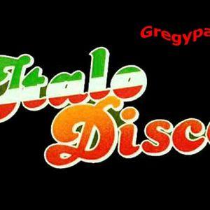 italodisco 80's