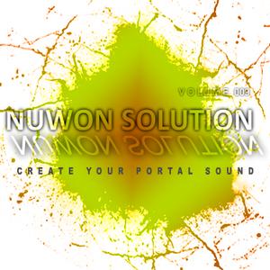 Trance Mix Sessions Vol.9