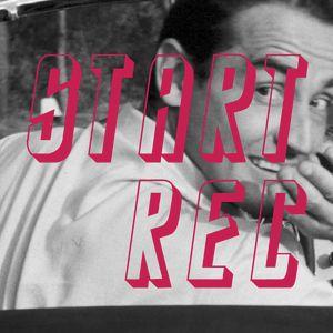 Start Rec • Ferragosto