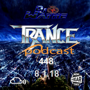 Trance-PodCast.ep448.(8.1.18)