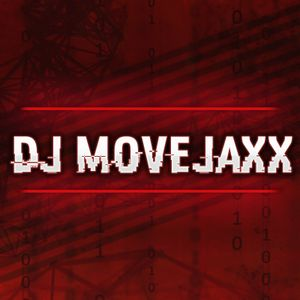 Dance Party 103 By Movejaxx