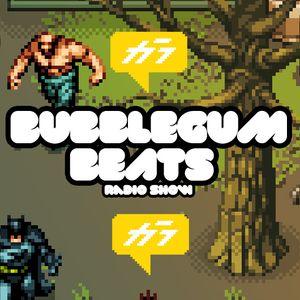 Bubblegum Beats 32