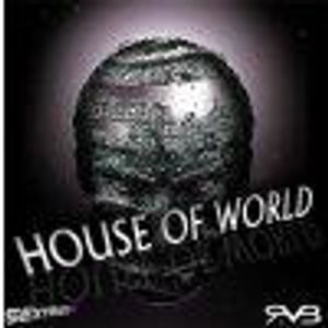 House Of  World 32