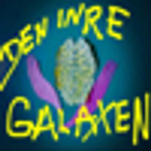 Den inre galaxen - Avsnitt 1: Vad är en känsla?
