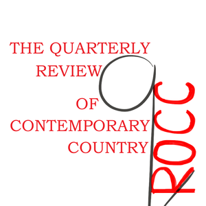 QROCC Presents: Country's Best, Q1 2016