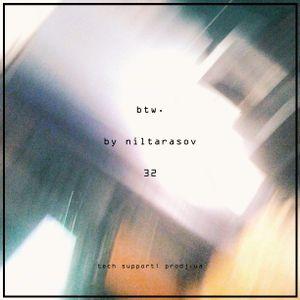 niltarasov - btw. - 32