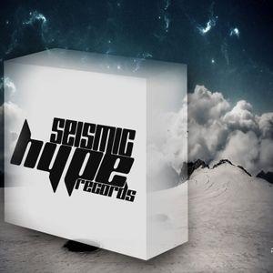 Seismic Hype Summer Mix!