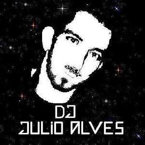 SET DO JULIO ALVES 10-11-2015 www.vinhetasja.com.br.