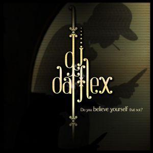 DJ DATFLEX MIX 2006
