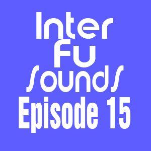 JaviDecks - Interfusounds Episode 15 (December 26 2010)