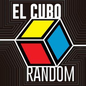 El Cubo Random No 2 del 2016