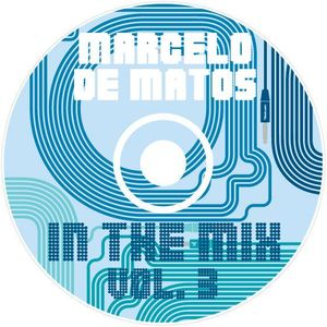 Marcelo de Matos - In the mix Vol. 3