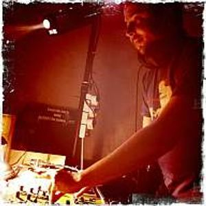 Florian Breidenbach @ Paul's 30th B-Day 07.01.2012 (2h Techno Set)