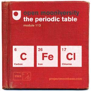 PMB113: The Periodic Table