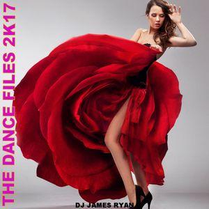 Dance Files 2K17 - VII