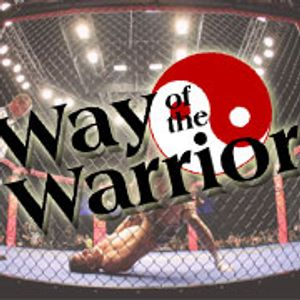 Ep 313: MMA is legal in NYC