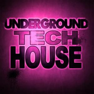 Classic Underground House