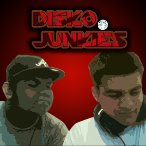 The Disko Junkies