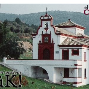 Dr. PELüK! present el mejor CHILL OUT  2012