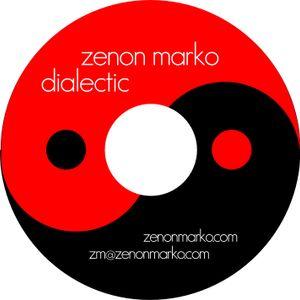 Zenon Marko - Dialectic