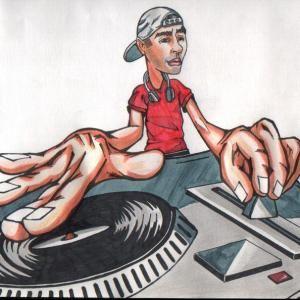 DJ Flex - Flex Da Vibe Vol.1