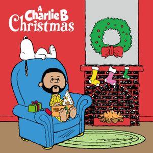 A Charlie B Christmas 18'
